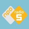 Radio 5 747 AM