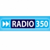 Radio 350 106.4 FM