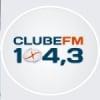 Rádio Clube São Domingos 104.3 FM