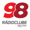 Rádio Clube 98
