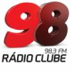 Rádio Clube 98.3 FM
