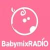 Babymix Radio