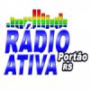 Rádio Ativa Portão-RS