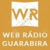 Web Rádio Guarabira
