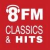 Radio 8FM 103.6