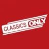 Classics Only 103.6 FM