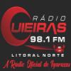 Rádio Cuieras FM