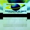 Rádio Asdeca FM