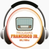 Rádio Francisco Junior