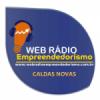 Web Rádio Empreendedorismo