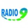 Radio 9 Oostzaan 103.3 FM