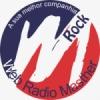 Rádio Masther Rock