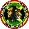 Rádio Jamaica Marley Web