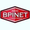 Rádio Bpi Net