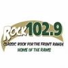 Radio KARS 102.9 FM