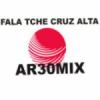 Rádio Fala Tche Cruz Alta - Grupo AR30MIX