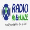 Radio Annen