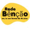 Rádio Bênção Minas