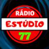 Rádio Estúdio 77