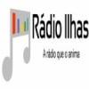 Rádio Ilhas