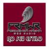 FMWR - SP 2 No Seu Estilo