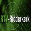 Ridderkerk 107.1 FM