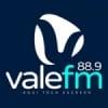 Rádio Vale 88.9 FM