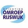 Rijswijk 105.9 FM