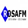 Rosa 107.6 FM