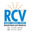 Radio Cadena Voces 93.5 FM