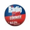 La Radio Plus Lounge