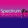 Spectrum FM Marbella