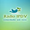 Rádio IPDV