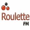 Roulette 106.6 FM