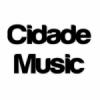 Rádio Cidade Music