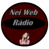 Nei Web Rádio