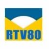 RTV 80 FM 105.9