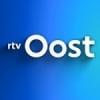 RTV Radio Oost 88.9 FM