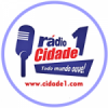 Rádio Cidade 1