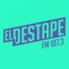 Radio El Destape