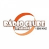 Rádio Clube 1550 AM