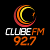 Rádio Clube 92.7 FM