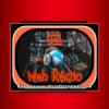 011 Web Rádio