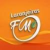 Rádio Laranjeiras 107.5 FM