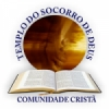 Rádio Comunidade Cristã