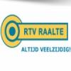 RTV Raalte 105.1 FM
