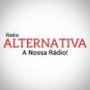 Rádio Alternativa Corupá
