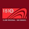 Rádio Clube Regional 1510 AM