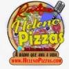 Rádio Heleno Pizzas