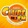Rádio Clube 98.1 FM